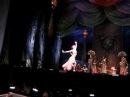 Anitra's dance ,Grieg Peer Gynt - Nizhny Novgorod ballet