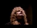 Lita Ford ft. Ozzy Osbourne Close My Eyes Forever