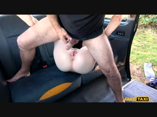 [faketaxi] alex harper - hairy redhead pussy cum splattered  [ new porn, sex, blowjob, 2018, hd ]