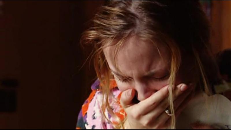 Отказ от ребенка в роддоме - И всё-таки я люблю (2007) [отрывок / фрагмент / эпизод]