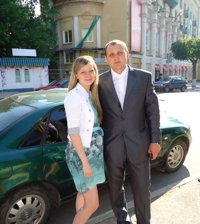 Виктория Калинина, 10 июня , Смоленск, id70506070
