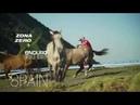 EWS 2018 Rd 7 Ainsa Sobrarbe Spain One min highlights