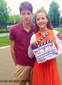 молодёжка 3 сезон последняя серия смотреть онлайн бесплатно