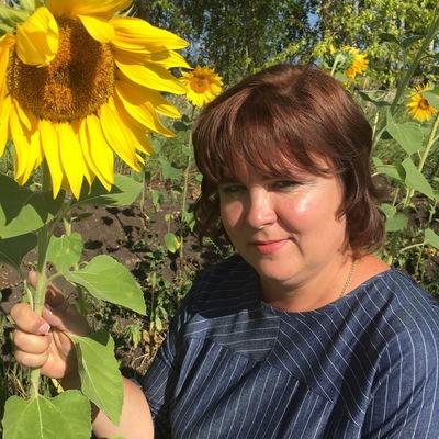 Наталья Плешачкова
