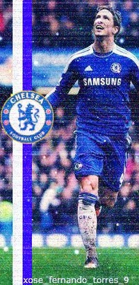 Fernando Torres [Atletico de Madrid] | ВКонтакте