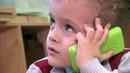 Зрители Первого канала могут помочь исполнить самую заветную мечту маленького Марата обрести семью Новости Первый канал
