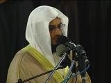 Mishary Rashid Al-Afasy 1421