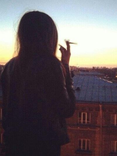 Лиля Андреевна, 16 ноября 1991, id142911474