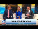 Fox News's Ainsley Earhardt praises US victory over 'communist Japan' TheHill