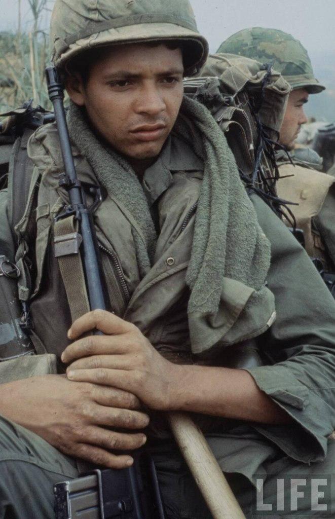 guerre du vietnam - Page 2 0gwo9t8N3SQ
