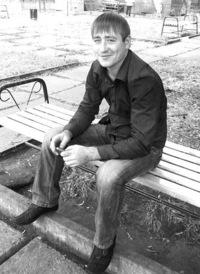 Илья Ggg, 16 марта 1998, Ужгород, id155490118