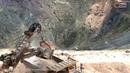 Медно цинковое месторождение Юбилейное Открытый горный рудник Рассказывает Сулейманов Айдар