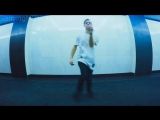 Electro House Sunny from the Moon - La La Life (Shuffle Dance Music Video) Pr