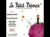 Le Petit Prince - G