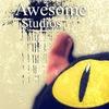 Awesome Studios. Видеосъемка, видеомонтаж.