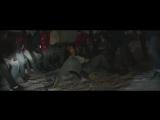 Макс Корж - Малый повзрослел - 1080HD - VKlipe.com .mp4