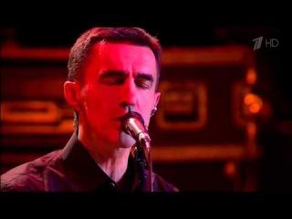 Вячеслав Бутусов - 50! Юбилейный концерт (2013) HD