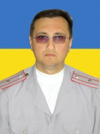 Андрей Генов, 23 марта 1974, Мелитополь, id133104424