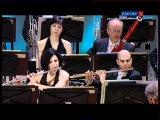 Denis Matsuev, Zubin Mehta, Maggio Musicale Fiorentino orchestra - Beethoven, piano concerto no.3