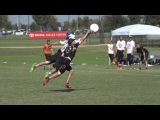 Club Championships 2014 | Seattle Mixed clip