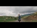 Музыкальные клипы зарубежных звезд снятые в Алматинской области