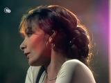 Marie Laforet - Harmonie (German TV, Musikladen) (1978)