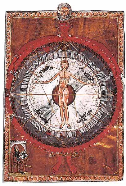 Мистицизм (от греческого μυστικός, mystikos, посвященный в мистическую религию) - это стремление к общению, отождествлению или осознанию осознания высшей Реальности, Божественности, духовной Истины или Бога посредством прямого опыта или прозрения.