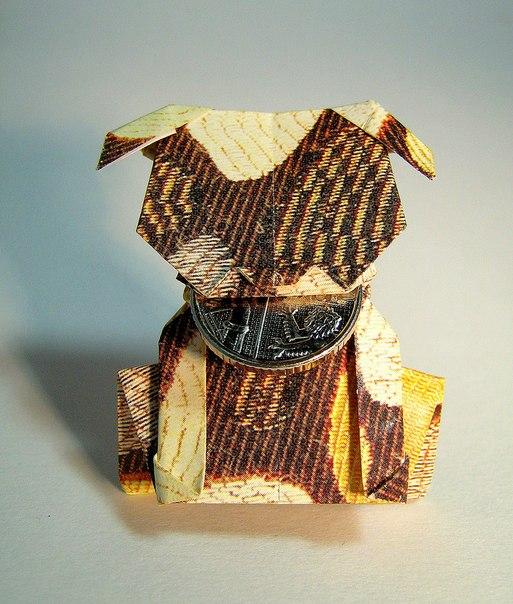 /07/origami-sobaka-iz-de.