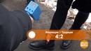 Шерстяные носки против нано стелек Доброе утро Фрагмент выпуска от06 12 2018