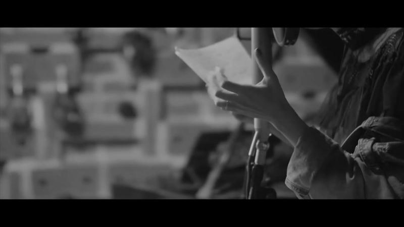Ben Cristovao , Mária Čírová- Padam (2018) 1080p