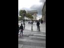 Видео - 850