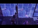 Fortnite - Хитрые враги