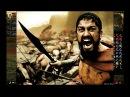 Karos Latino online - Guerrero lxlxlxlxl ( primer video )