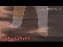 Скачать-Коты-ВоителиКлип-Я-подарю-небо-Заказсмотреть-онлайн_720p.mp4