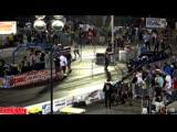 Street Outlaws No Prep Kings Grudge Racing Maryland