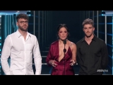 The Chainsmokers and Halsey tribute to Avicii @ Billboard Music Awards 2018.mp4