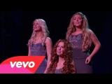 Celtic Woman - Danny Boy (Live At Morris Performing Arts Center, South Bend, IN /2013) - YouTube