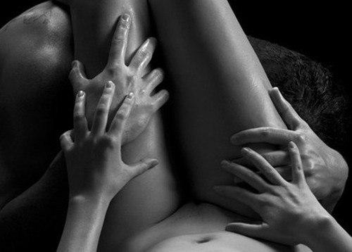 sesso con passione dove chattare