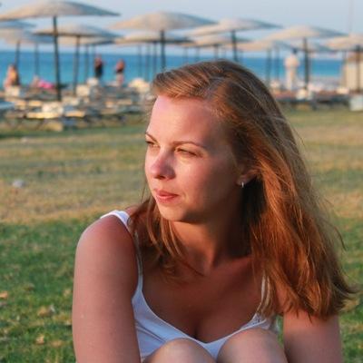 Татьяна Щербина (Осадчая), 2 октября 1982, Киев, id7945800