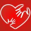 Благотворительный фонд «Спасение»