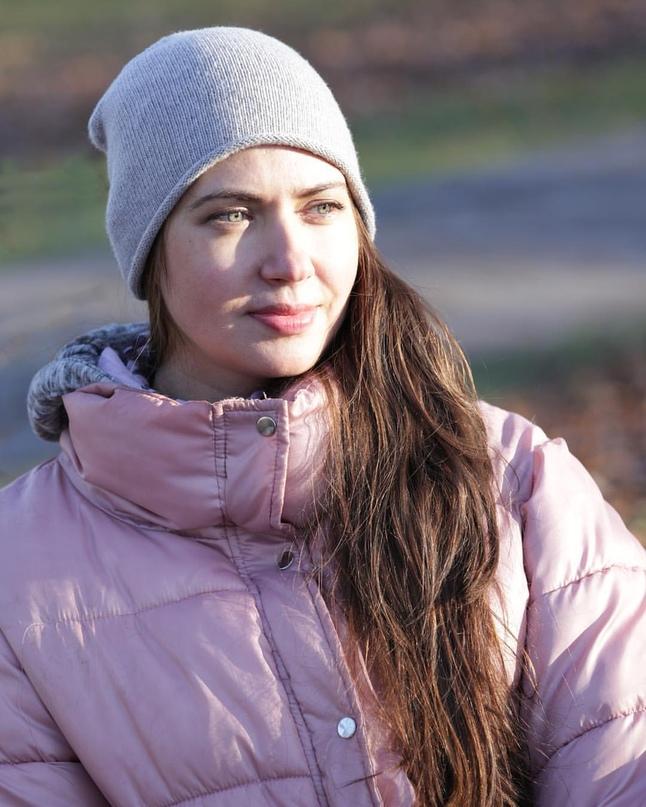 Анна Сидельникова   Ярославль