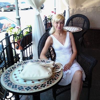 Наталья Сыресенкова, 1 июля , Тольятти, id136076491