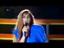 Al Bano Romina Power Fragile HD