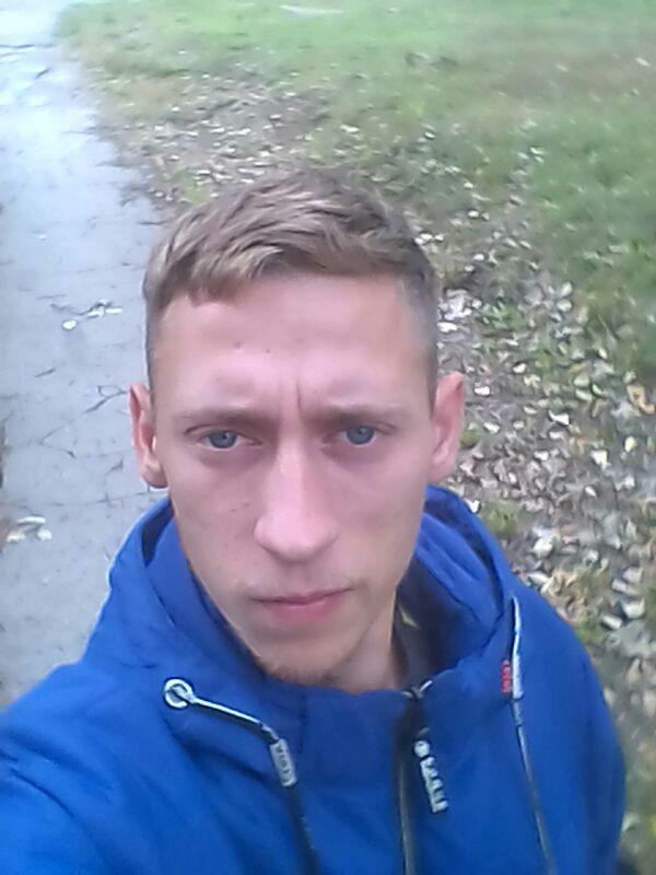 Vanya, 24, Alchevs'k