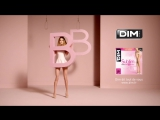 Collants Sublim - Dim HD