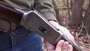 Winchester Model 92 .357 Magnum Range 2