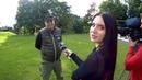 СВАТЫ 7 Съемки сериала в Беларуси Тисковщина ВЛОГ ЮЛЯ Д