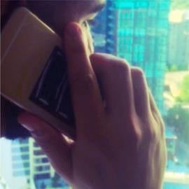 Drake альбом Right Hand