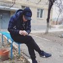 Владислав Плотников фото #16