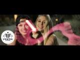 Tritonal & Paris Blohm ft. Sterling Fox - Colors (Official Video)